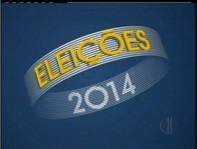 Confira a semana de campanha de candidatos ao Governo do Rio - Compromissos de campanha dos candidatos.