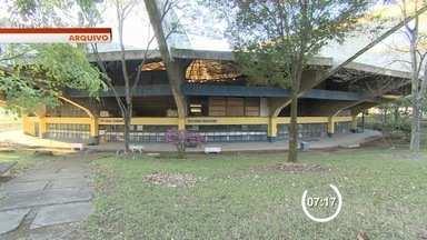 Prefeitura e São José chegam a acordo sobre Teatrão - Saiba como fica a situação