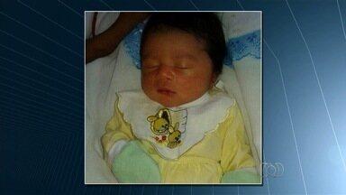 Polícia investiga duas mortes de pacientes na rede pública de saúde de Goiânia - Dois casos de pacientes que morreram ao buscar atendimento na rede pública de saúde, em Goiânia, estão sendo investigados pela polícia. Um bebê morreu e a família denuncia falha no atendimento no Cais Chácara do Governador e de um rapaz que morreu no Hugo.