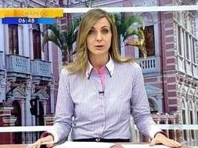 Acidente de trânsito deixa moradores de Tijucas sem energia - Acidente de trânsito deixa moradores de Tijucas sem energia