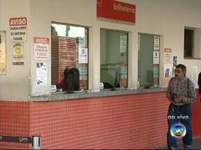 Começa a valer o bilhete único em Jundiaí - Já está valendo o bilhete único no transporte coletivo de Jundiaí (SP). O sistema entrou em funcionamento nesta quarta-feira (24).