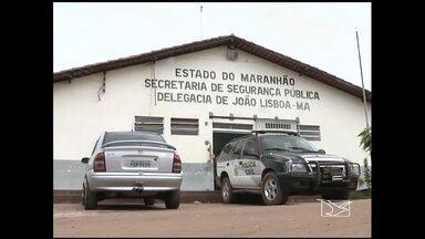 Polícia investiga morte de bebê em João Lisboa - No município de João Lisboa, a doze quilômetros de Imperatriz, a polícia investiga a morte de um bebê.