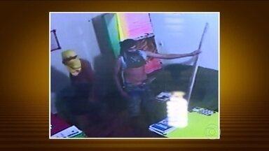 Mais de 30 escolas de Porto Velho são atacadas por ladrões - Os ataques começaram há pouco menos de um ano, quando a Secretaria de Educação cancelou o contrato com os vigilantes que cuidavam das escolas e no lugar instalou câmeras de segurança. A medida não intimidou os criminosos.