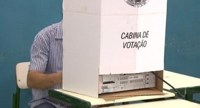 Chamada JE2 - 06/10/2014 - Chamada JE2 - 06/10/2014