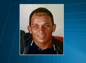 Jovem foi assassinado a tiros na Aldeia Palmeiras, em Tupanatinga - Suspeito pediu para o homem ajudá-lo a empurrar um carro, quando teria efetuado os disparos.