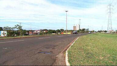 Acidentes de trânsito causam quatro mortes em Campo Grande - Outras 24 pessoas ficaram feridas. O consumo de álcool foi um dos motivos dos acidentes