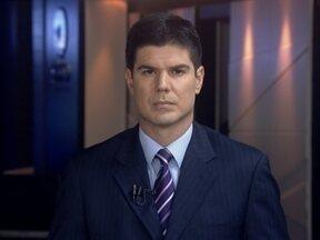 Confira os destaques do RBS Notícias desta segunda-feira (27) - Confira os destaques do RBS Notícias desta segunda-feira (27)