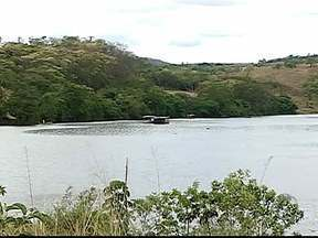 Comandante ambiental de Uberlândia explica sobre Piracema - Saiba sobre as normas e regras em relação a pesca na região.