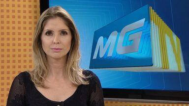 Veja os destaques do MGTV 2ª Edição desta sexta-feira (31) - Belo Horizonte é a cidade mineira com mais casos suspeitos de febre chikungunya.
