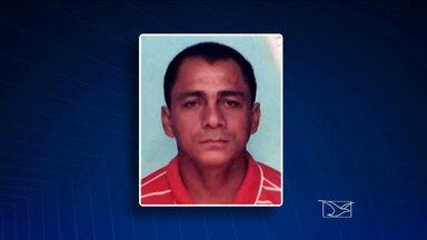 Em São Luís, PMs são processados por morte de pedreiro - Depois de três anos que o pedreiro José de Ribamar Vieira Batista foi morto por dois policiais militares, hoje foi realizada a primeira audiência de instrução do processo.