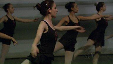 Neste fim de semana bailarinos apresentam o Pequeno Príncipe - Conheça o projeto que incentiva jovens a dançar e veja outras atrações