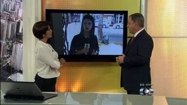 População reclama do reajuste no IPTU em Goiânia - Especialista ajuda moradores a calcular o aumento no imposto.
