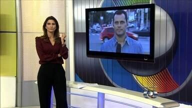 Justiça proíbe Saneago de cobrar por instalação de hidrômetros em Goiás - Decisão começa a valer em 48 horas. Atualmente é cobrado R$ 148 de cada consumidor pela instalação do equipamento.