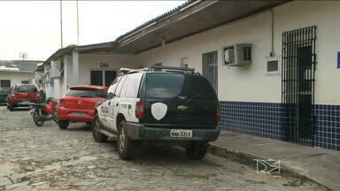 Polícia continua a procurar envolvidos em morte de médico Luís Guterres - Médico foi assassinado em casa, no último domingo (9).