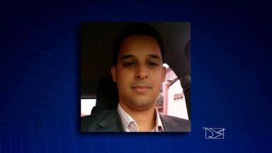 Polícia realiza auto de reconhecimento para tentar elucidar morte de advogado - Reconstituição de assassinato do advogado Brunno Matos deve ser feita nos próximos dias.