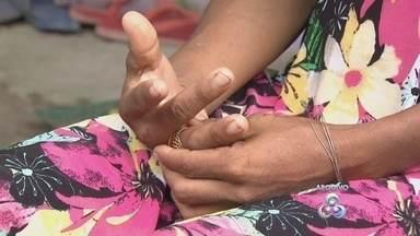 Registros de estupro crescem 38,99% no AM, aponta Anuário da Segurança - Anuário Brasileiro de Segurança Pública mostra dados sobre todo país.Fórum estima que o Brasil registrou cerca de 143 mil estupros em 2013.
