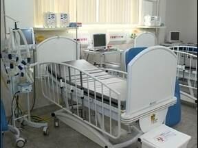 Inaugurados mais 12 leitos no Hospital Escola - Leitos vão receber, principalmente, pacientes transferidos do Pronto Socorro de Pelotas