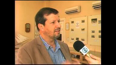 Projeto Território da Paz será instalado no bairro Getúlio Vargas - Prefeito de Rio Grande, RS, Alexandre Lindenmeyer, fala sobre como pretende diminuir a violência na cidade.