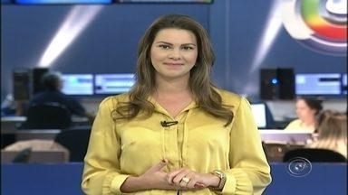 Confira os destaques do TEM Notícias 1ª Edição desta terça-feira na região de Rio Preto - Confira os destaques do TEM Notícias 1ª Edição desta terça-feira na região de Rio Preto.