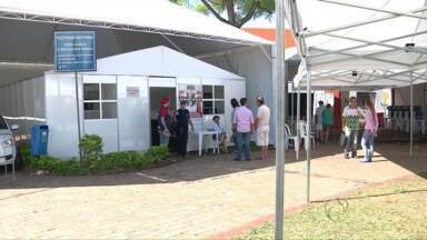 Mulheres têm mais um local para buscar ajuda contra violência doméstica - Assunto foi tema de debate com especialistas no ParanáTV.
