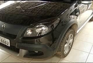Donos de veículos reclamam da demora das oficinas em realizar reparos nos carros - Procom de Montes Claros já registrou 20 queixas este ano.