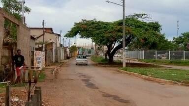 IDH do Distrito Federal melhora e agora é o segundo do país - O Programa da ONU para o desenvolvimento divulgou o ìíndice de IDH de 16 regiões. O DF melhorou, a passou a ser o segundo melhor resultado do Brasil.
