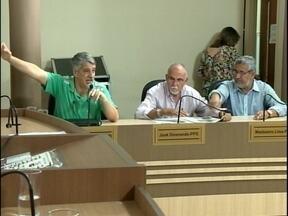 Nova proposta de cálculo para IPTU de Pelotas segue gerando discussões - Votação do projeto foi mais uma vez adiada pela Câmara