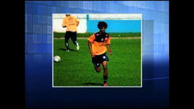 São Paulo-RS divulga reforços para Gauchão - Time terá mais dois novos jogadores.