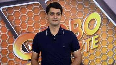 Globo Esporte - Zona da Mata - 03/12/2014 - Confira a íntegra do Globo Esporte Zona da Mata desta quarta-feira