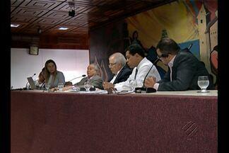 Comissão ouve vítimas da ditadura militar no Pará - Trabalhos da Comissão Estadual da Verdade, Memória e Justiça foram iniciados nesta quarta-feira, 3.
