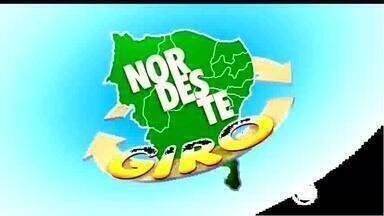 Giro Nordeste: curso de relações internacionais em Sergipe ganha destaque nacional - Giro Nordeste: curso de relações internacionais em Sergipe ganha destaque nacional
