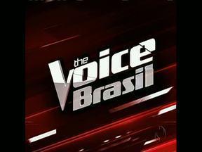 Quinta-feira é dia de torcida pé-vermelha no The Voice Brasil - Os participantes paranaenses contam com o apoio e os votos do pessoal de Londrina e da região.