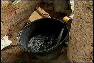 Problemas em bairros de Petrolina são resolvidos - Em um dos bairros, o problema de água foi resolvido.