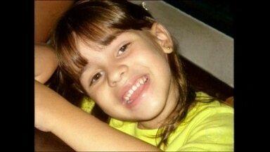 MP vai analisar depoimento de nova testemunha sobre a morte de Isabella Nardoni - Segundo a testemunha, o avô paterno da menina, Antônio Nardoni, teria aconselhado o casal a simular o acidente para encobrir o assassinato.