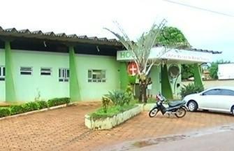 Criança de 11 anos morre ao levar choque com aparelho de som em Campo Alegre de Goiás - Segundo a família da garota informou ao Hospital Municipal Leomar Marcelo de Morais, ela ouvia música com um fone de ouvido enquanto o equipamento estava ligado em uma tomada.