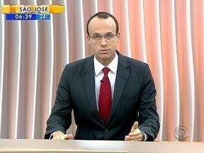 Confira os comentários de Renato Igor sobre as principais notícias desta sexta-feira (12) - Confira os comentários de Renato Igor sobre as principais notícias desta sexta-feira (12)