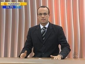 Confira os comentários de Renato Igor sobre as principais notícias desta sexta-feira (19) - Confira os comentários de Renato Igor sobre as principais notícias desta sexta-feira (19)