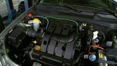 Veja os principais cuidados com o carro antes de pegar a estrada - Engenheiro automotivo passa as dicas; veja.