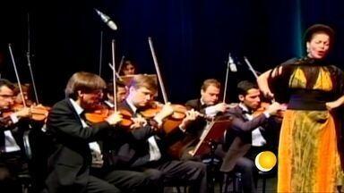 Sintonia Fina - Gil e Bizet - Parte 2 - Sintonia Fina - Gil e Bizet - Parte 2