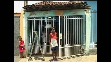 Levantamento da polícia aponta que uma pessoa desaparece por dia em Bauru - Só na maior cidade da região, Bauru, dados da polícia mostram que pelo menos uma pessoa desaparece por dia.