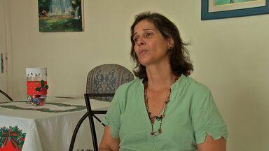 Vítima do médico Roger Abdelmassih em MT reclama da falta de informação sobre embriões - Vítima do médico Roger Abdelmassih em MT reclama da falta de informação sobre embriões