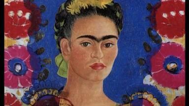 Veja uma matéria especial sobre os 60 anos do falecimento de Frida Kahlo - Frida Kahlo foi uma artista plástica que se tornou um ícone da arte e da abordagem estética carregada de expressão.