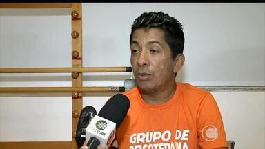 Piauí tem a segunda maior média de motoristas que dirigem alcolizados - Piauí tem a segunda maior média de motoristas que dirigem alcolizados