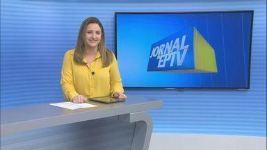 Jornal da EPTV 1ª Edição - São Carlos/Araraquara - 30/12/2014 - Jornal da EPTV 1ª Edição - São Carlos/Araraquara - 30/12/2014