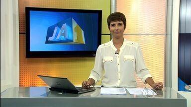Confira os destaques do Jornal Anhanguera 1ª Edição desta terça-feira (30) - O anúncio da tabela do IPVA para 2015 está entre os destaques desta terça-feira (30).
