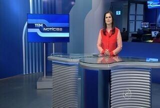 Confira os destaques do TEM Notícias 2ª Edição desta terça-feira na região de Sorocaba - Confira os destaques do TEM Notícias 2ª Edição desta terça-feira (30) na região de Sorocaba (SP).