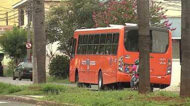 Tarifa de ônibus sobe para R$ 2,85 em Ponta Grossa - Estudantes até o ensino médio terão direito ao passe livre