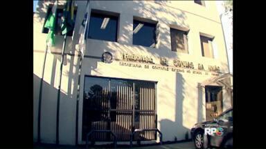 Prefeitura de Curitiba terá que devolver R$ 10 milhões ao governo federal - Notificação é do Tribunal de Contas da União (TCU), que suspeita de irregularidades na prestação de contas de contratos entre a administração municipal e ONGs responsáveis pela oferta de cursos através do Programa Nacional de Inclusão de Jovens – Projovem.