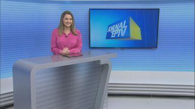 Chamada Jornal da EPTV 1ª Edição - São Carlos/Araraquara (07/01/2014) - Chamada Jornal da EPTV 1ª Edição - São Carlos/Araraquara (07/01/2014)