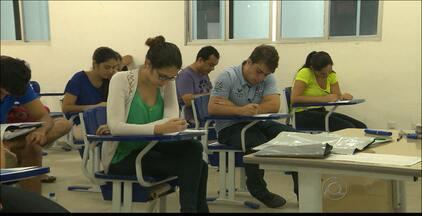 Ministério da Educação anuncia inscrições para o Sisu 2015 - Quatro instituições públicas da Paraíba usam a nota do ENEM como forma de ingresso.